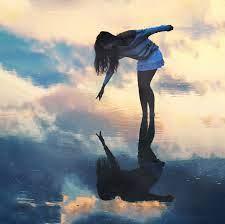 戴資穎:「好與壞都是成長過程,最重要相信自己!」-跳出二元對立觀,活出新女性的幸福與價值